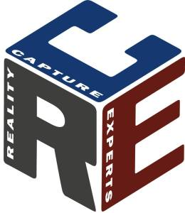 We are Reality Capture Experts - aftertec advanced imaging