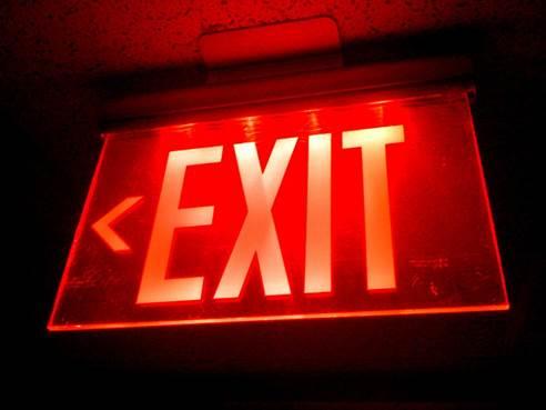 exit3