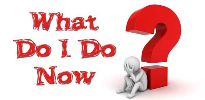 Idiopathic-Neuropathy-What-to-do-now1-656x321