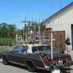 radio-car1