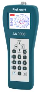 AA-1000