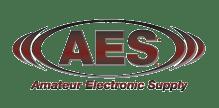 aes-logo1