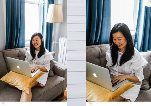 Tips for running a business from a stay at home mom (SAHM)