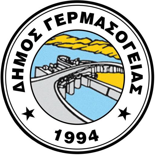 Δήμος Γερμασόγειας