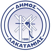 Δήμος Λακατάμιας