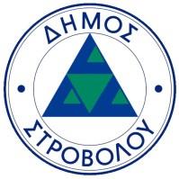 Δήμος Στροβόλου