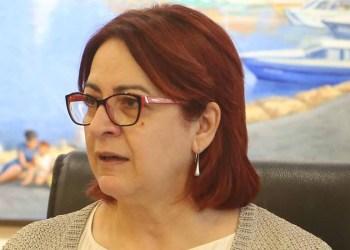 Ελένη Μαύρου