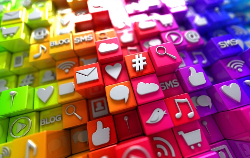 Συνδέσου Ψηφιακά