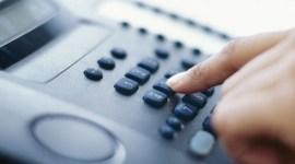 τηλέφωνο εξυπηρέτησης