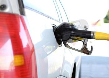 βενζίνης