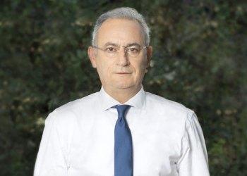 Αβέρωφ Νεοφύτου