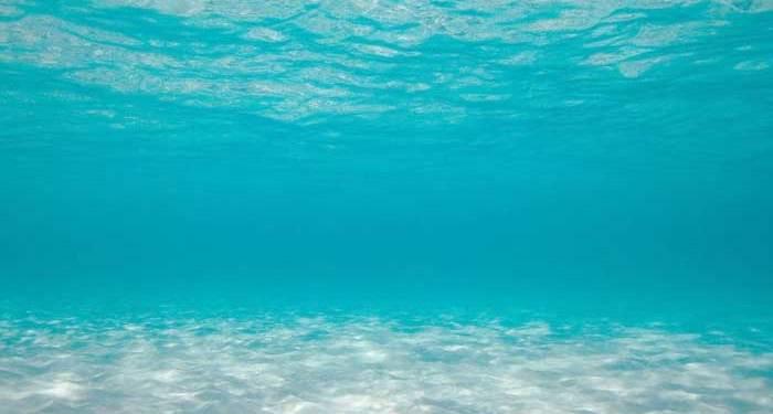 Ακτή Ολυμπίων