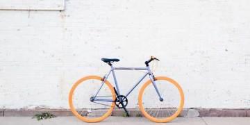 Δωρεάν ποδηλατικές ξεναγήσεις από την ΕΤΑΠ Λευκωσίας