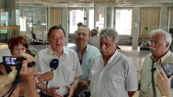 ελληνικο λαφαζανης