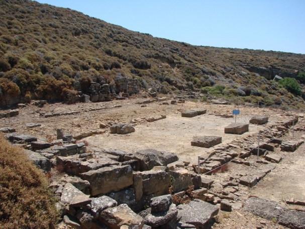 λημνος αρχαια1