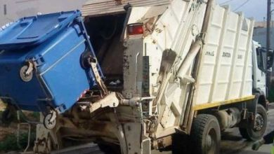 θάνατο της δημοτικής υπαλλήλου στο Ηράκλειο