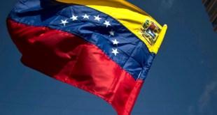 Έκθεση στην Πρεσβεία της Βενεζουέλας