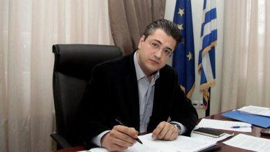 διαχείριση απορριμμάτων στη Κεντρική Μακεδονία Τζιτζικωστας