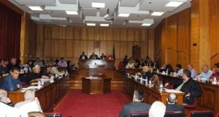 Ψήφισμα στήριξης στους δανειολήπτες