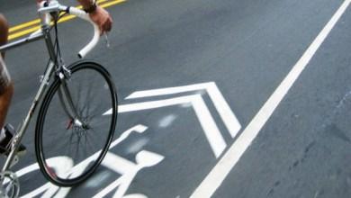 ποδηλασία στο Θησείο