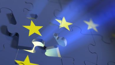 Ευρώπη απέναντι στον λαϊκισμό