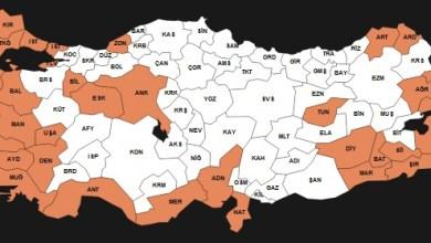 Τουρκικό δημοψήφισμα