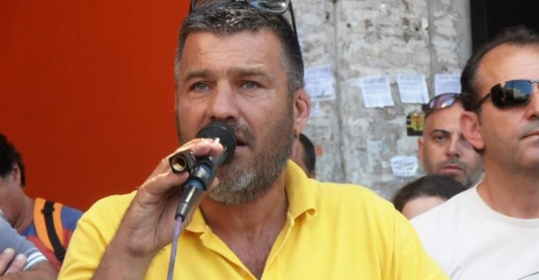 Νίκος Τράκας