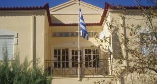 Πολιτιστικές εκδηλώσεις  Δήμου Τριφυλίας 7 – 13 Αυγούστου