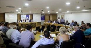 Η Κυβέρνηση θέλει τα ταμειακά διαθέσιμα των Δήμων στην ΤτΕ – Αντιδράσεις από ΚΕΔΕ