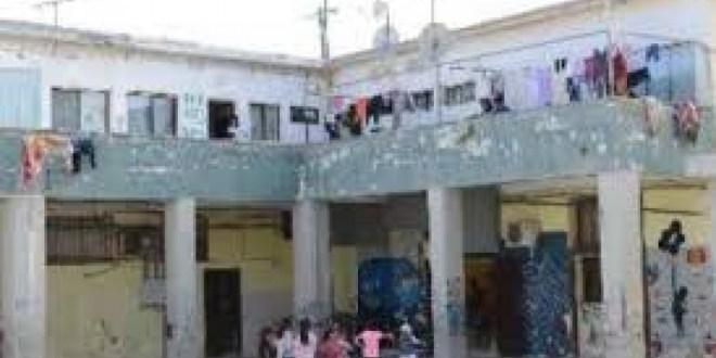 Η απόφαση του Δημοτικού Συμβουλίου Λαυρεωτικής για το μέλλον του κέντρου προσωρινής φιλοξενίας αλλοδαπών στο Λαύριο