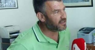 Νίκος Τράκας : «Κύριε Δήμαρχε καταλαβαίνουμε τον πανικό και την σύγχυση που σας προκαλέσαμε»