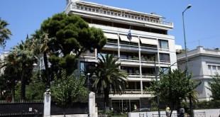 Αυθαίρετες νομοθετικές παρεμβάσεις του Υπουργείου Διοικητικής Ανασυγκρότησης, καταγγέλλει η ΠΟΕ ΟΤΑ