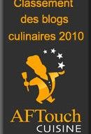 https://i1.wp.com/www.aftouch-cuisine.com/images/divers/blogsculinaires.jpg?resize=130%2C192