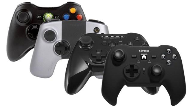 alternate-controllers-header