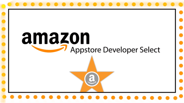 amazon-developers-select-header