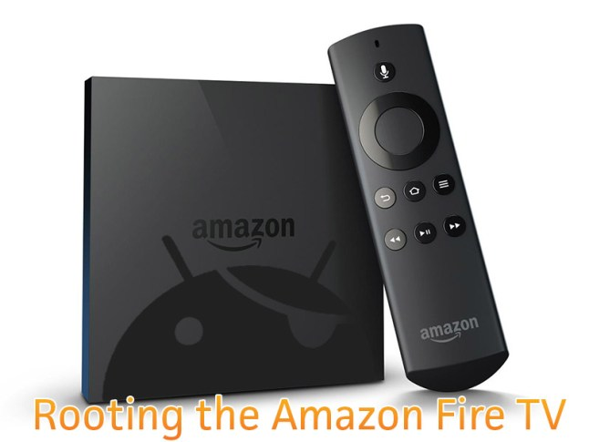 rooting-amazon-fire-tv