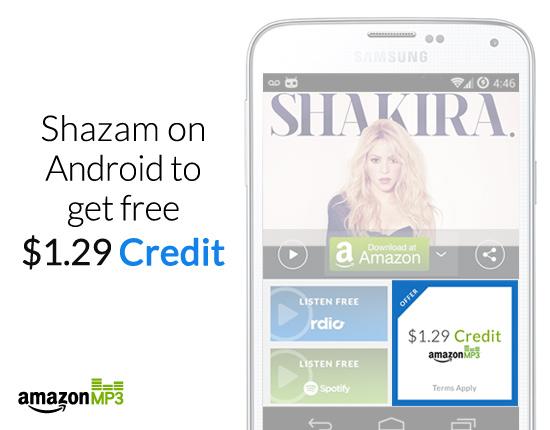 shazam-mpr-credit