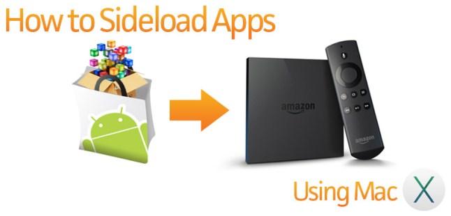 sideload-apps-mac