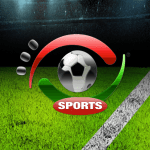 afro-sports-app-icon