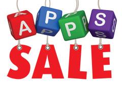 app-sale-graphic