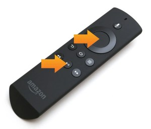 fire-tv-reboot-with-remote