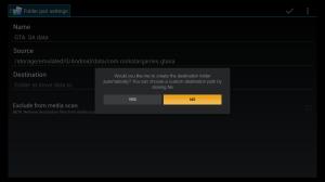 firetvscreenshot_20140623-185229