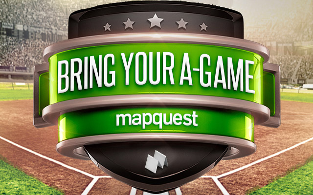 mapquest-coin-promo-heaader