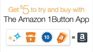 onebutton-5-dollar-promotion