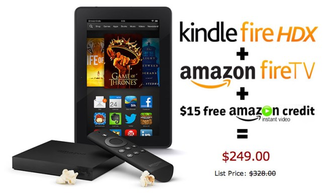 tablet-fire-tv-$15-bundle
