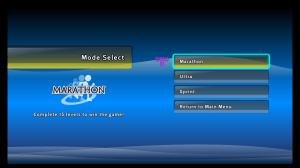 tetris-game-modes
