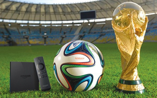 world-cup-header
