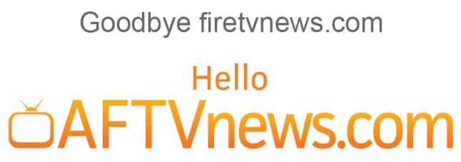 hello-AFTVnews