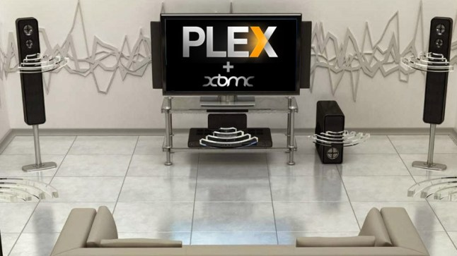 How to setup Plex (and XBMC) for Surround Sound Audio | AFTVnews