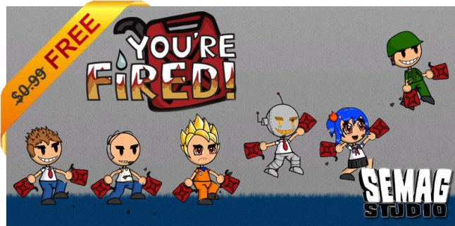 youre-fired-free-header